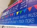 vinyl banner printing 7