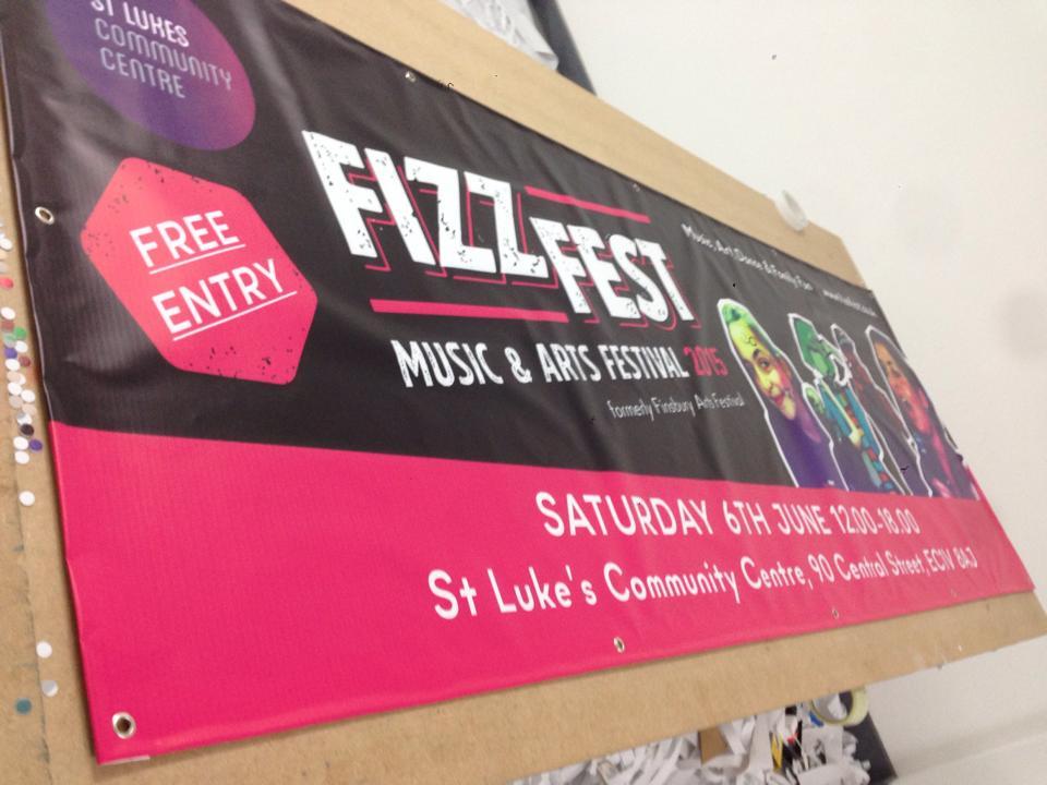 Banner Printing Sheffield Vinyl Banners Printing Sheffield