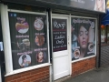 Roop Beauty Salon Manchester