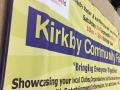 KIRKBY COMMUNITY FAIR
