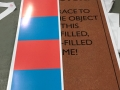 Vinyl Stickers (01)