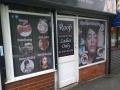 Roop Beauty Salon Manchester