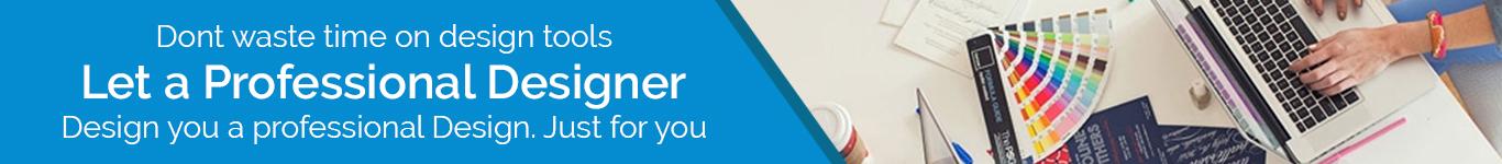 banner printing design service